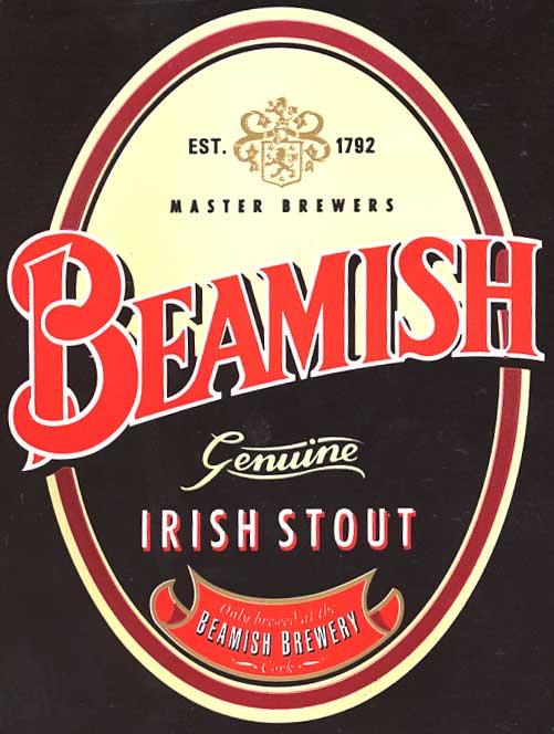 Beamish_logo